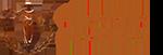 Банкротствограждан.рус Logo
